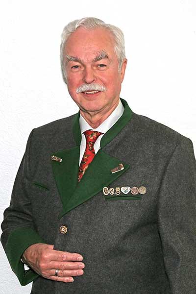 hansjoerg maintz